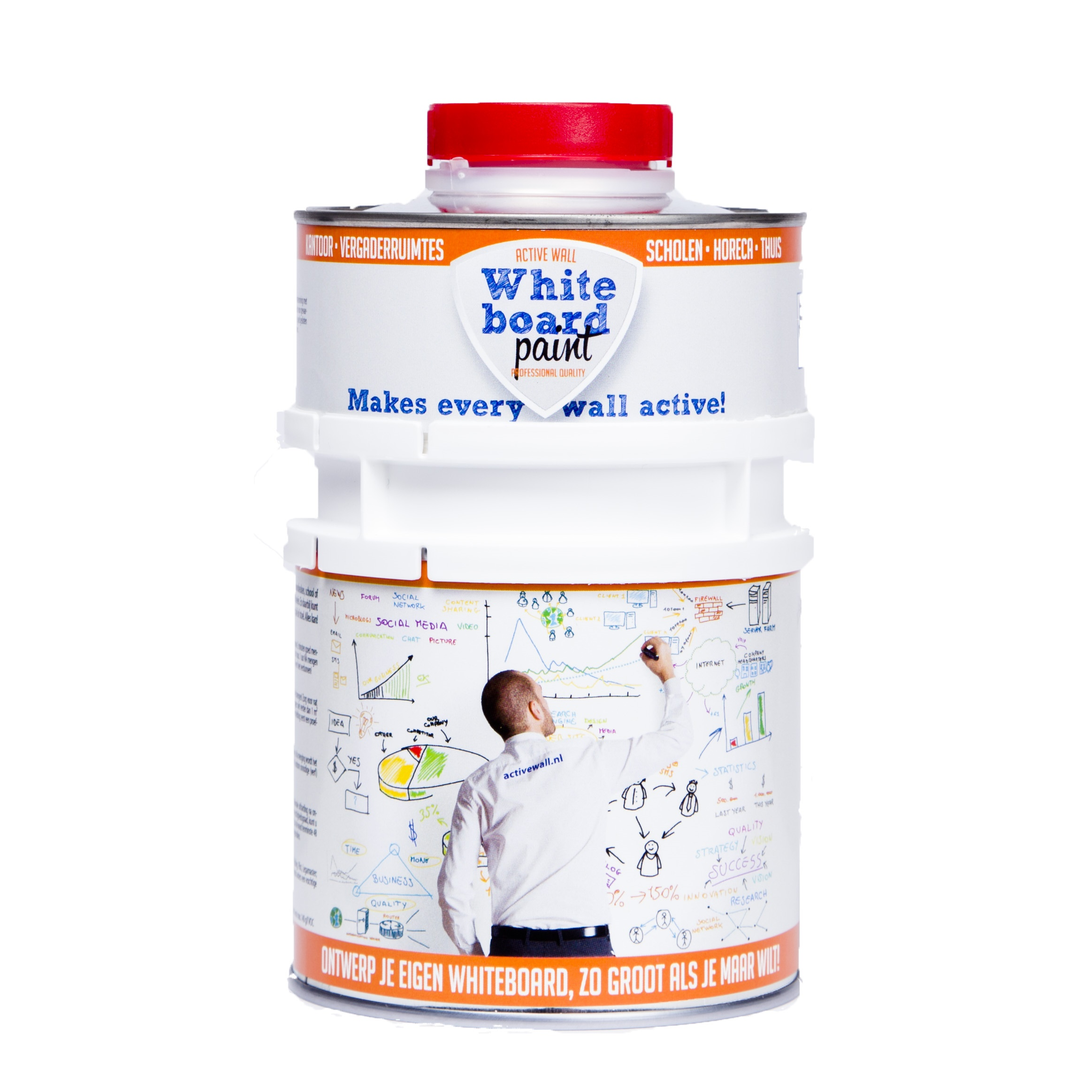 product_whiteboard_paint