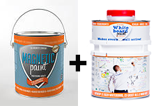 product_magneticpaint